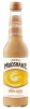 VODKA MUDSHAKE TROPICAL BANANA 270 ml