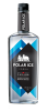 Polar Ice Vodka 1.14 Litre