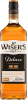 JP WISER' S DELUXE CANADIAN WHISKY 1.14 Litre
