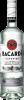 Bacardi Superior White Rum 750 ml