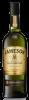 Jameson Gold Reserve Irish Whiskey 750 ml