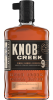 Knob Creek 9 Year Single Barrel Reserve Kentucky Straight Bourbon Whiskey 750 ml