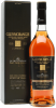 Glenmorangie Quinta Ruban 12 Year Highland Single Malt Scotch Whisky 750 ml