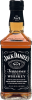 Jack Daniels Old No 7 Brand Tennessee Sour Mash Whiskey 375 ml