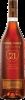 Courvoisier 21 Year Grande Champagne Cognac 750 ml