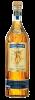 Gran Centenario Anejo Tequila 750 ml