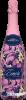 Emeri De Bortoli Pink Moscato 750 ml