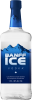 Banff Ice Vodka 1.14 Litre