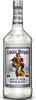 Captain Morgan White Rum 1.14 Litre