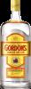 Gordons London Dry Gin 1.14 Litre