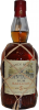 Plantation Grand Reserve 5 Year Rum 750 ml