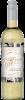 Fuzion Alta Torrontes, Pinot Grigio 750 ml