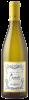 Cupcake Chardonnay 750 ml
