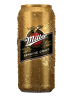 Miller Genuine Draft 473 ml