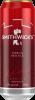 Smithwicks Superior Irish Ale 500 ml