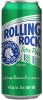 Rolling Rock Extra Pale Lager 473 ml