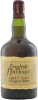 English Harbour 5 Year Rum 750 ml