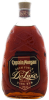 Captain Morgan Deluxe Dark Rum 750 ml