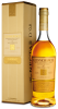 Glenmorangie Nectar D'Or 12 Year Highland Single Malt Scotch Whisky 750 ml