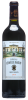 Chateau Leoville Barton grand cru classe Saint Julien 2010 750 ml