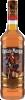 Captain Morgan Gold Rum 750 ml