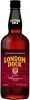 Favells London Dock Rum 1.14 Litre