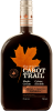 Cabot Trail Pure Maple Syrup Cream Liqueur 750 ml