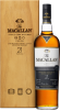 THE MACALLAN FINE OAK 21 YEAR OLD HIGHLAND SINGLE MALT SCOTCH WHISKY 750 ml