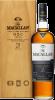 THE MACALLAN FINE OAK 21 YEAR OLD HIGHLAND SINGLE MALT SCOTCH WHISKY 750 ml