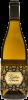 Jermann Tunina Bianco IGT 750 ml