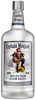 Captain Morgan White Rum 1.75 Litre