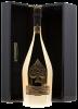 Armand de Brignac Brut Gold Champagne 1.5 Litre