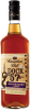 Canadian Club Dock No 57 Blackberry Whisky 750 ml