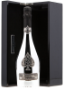 Armand de Brignac Blanc de Blancs Champagne 750 ml