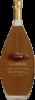 Bottega Gianduia Chocolate Grappa 500 ml