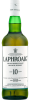 Laphroaig 10 YO Islay Single Malt Scotch Whisky 750 ml