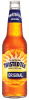Boston Beer Company Twisted Tea Original Hard Iced Tea 355 ml