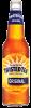 Boston Beer Company Twisted Tea Original Hard Iced Tea 355 ml