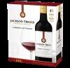 Jackson Triggs Proprietors Selection Cabernet Sauvignon 4 Litre