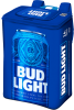Bud Light Cooler Bag 24 x 355 ml