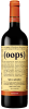 (oops) Spicy Splendor Carmenere 750 ml