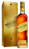 Johnnie Walker Gold Label Reserve Scotch 750 ml