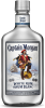 Captain Morgan White Rum 375 ml