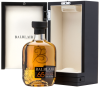 Balblair 1965 Single Malt Scotch Whisky 700 ml