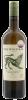 Boekenhoutskloof The Wolftrap Viognier Chenin Blanc Grenache Blanc 750 ml
