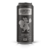 Hop City Barking Squirrel Lager 473 ml