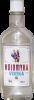 Kolomyka Vodka 750 ml