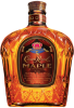 Crown Royal Maple Whisky 750 ml