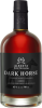 Alberta Premium Dark Horse Canadian Whisky 750 ml