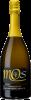 Val D'Oca Spumante Moscato 750 ml